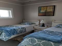 cottage-rental_the-dream-chalet_106007