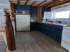 rent-cottage_Cocagne_104506