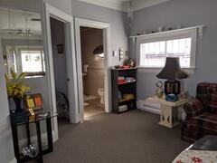 rent-cottage_Cocagne_106008