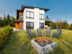 chalet-a-louer_charlevoix_104626