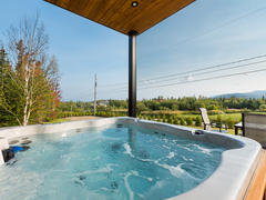 chalet-a-louer_charlevoix_104629