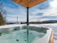 chalet-a-louer_charlevoix_104631
