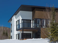 chalet-a-louer_charlevoix_104632