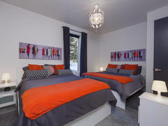 chalet-a-louer_charlevoix_104637