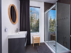 chalet-a-louer_charlevoix_104643