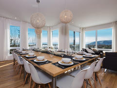 chalet-a-louer_charlevoix_104644