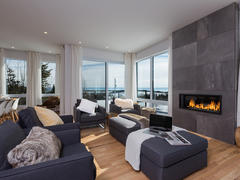 chalet-a-louer_charlevoix_104646