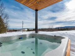cottage-for-rent_charlevoix_104631
