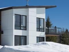 cottage-for-rent_charlevoix_104634