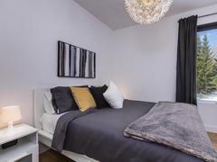 cottage-for-rent_charlevoix_104639