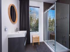 cottage-for-rent_charlevoix_104643
