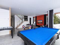 cottage-for-rent_charlevoix_104653