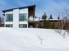 cottage-rental_atm-18_104633