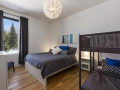 cottage-rental_atm-18_104640