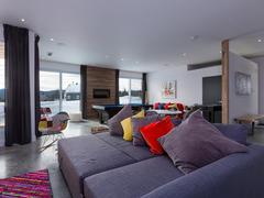 cottage-rental_atm-18_104650
