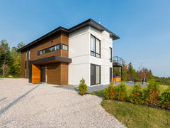 location-chalet_atm-18_104627
