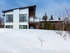 location-chalet_atm-18_104633