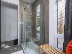 rent-cottage_Petite-Rivière-St-François_104638