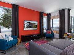 rent-cottage_Petite-Rivière-St-François_104649
