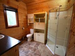 cottage-for-rent_quebec-region_104674