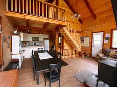 cottage-for-rent_quebec-region_104689