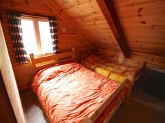 rent-cottage_St-Raymond_104676