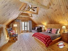 chalet-a-louer_lanaudiere_112955