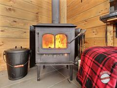 chalet-a-louer_lanaudiere_112956