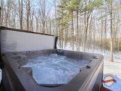 chalet-a-louer_lanaudiere_112957