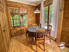 chalet-a-louer_lanaudiere_112963