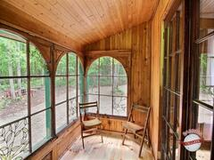 chalet-a-louer_lanaudiere_112965