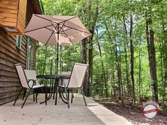 chalet-a-louer_lanaudiere_112968