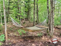 chalet-a-louer_lanaudiere_112970