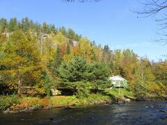 chalet-a-louer_lanaudiere_104729