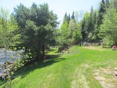 chalet-a-louer_lanaudiere_118678
