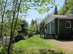 cottage-rental_gagvillebois-rond-et-riviere_104722