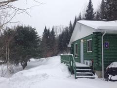 cottage-rental_gagvillebois-rond-et-riviere_104730