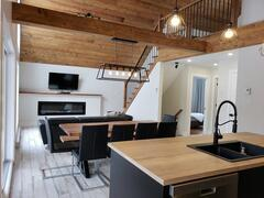 cottage-for-rent_lanaudiere_104918