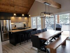 cottage-for-rent_lanaudiere_104921