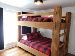 cottage-for-rent_lanaudiere_104930