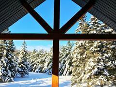 cottage-rental_le-chalet-rustik_104910