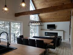 cottage-rental_le-chalet-rustik_104919