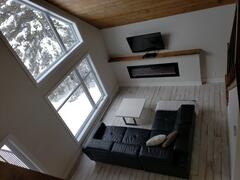 cottage-rental_le-chalet-rustik_104922