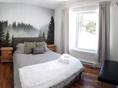 cottage-rental_le-chalet-rustik_104927