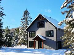 rent-cottage_St-Donat_104909