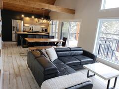 rent-cottage_St-Donat_104920