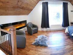 rent-cottage_St-Donat_104926