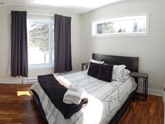 rent-cottage_St-Donat_104928