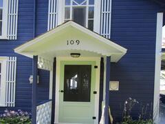 cottage-for-rent_bas-saint-laurent_109896