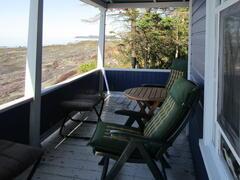 cottage-for-rent_bas-saint-laurent_109899